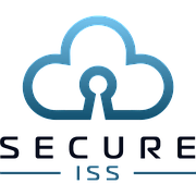 Logo of Secure Internet Storage Solutions